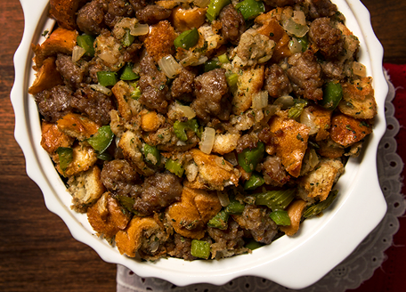 Original Holiday Stuffing